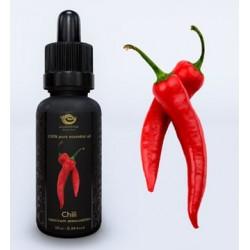 Chili Essential Oil 10ml