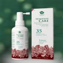 ecoNativa 35 Tonic