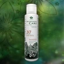 ecoNativa 37 Shampoo Travel