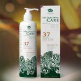 ecoNativa 37 Shampoo