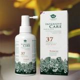 ecoNativa 37 Tonic