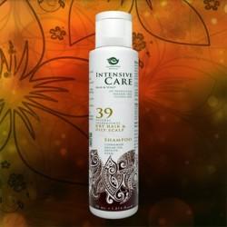 ecoNativa 39 Shampoo Travel