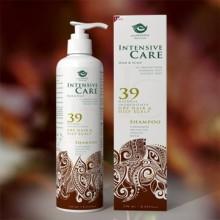 ecoNativa 39 Shampoo