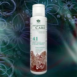 ecoNativa 41 Shampoo Travel