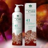 ecoNativa 41 Shampoo