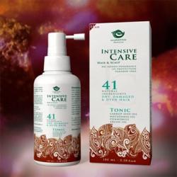 ecoNativa 41 Tonic