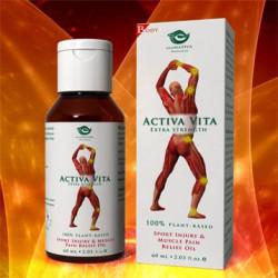 Activa Vita Extra Strength