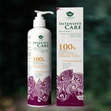 ecoNativa 100% Natural Conditioner