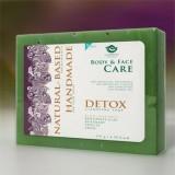 ecoNativa Detox Soap