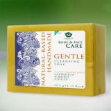 ecoNativa Gentle Soap, Travel & Hotel