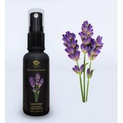 Lavender Hydrosol 100ml