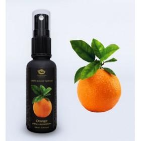 Orange Hydrosol 100ml