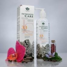 ecoNATIVA 33 Shampoo