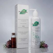 NATIVA 35 Revitalising Shampoo