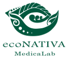 ecoNATIVA Coupons and Promo Code