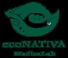 ecoNativa